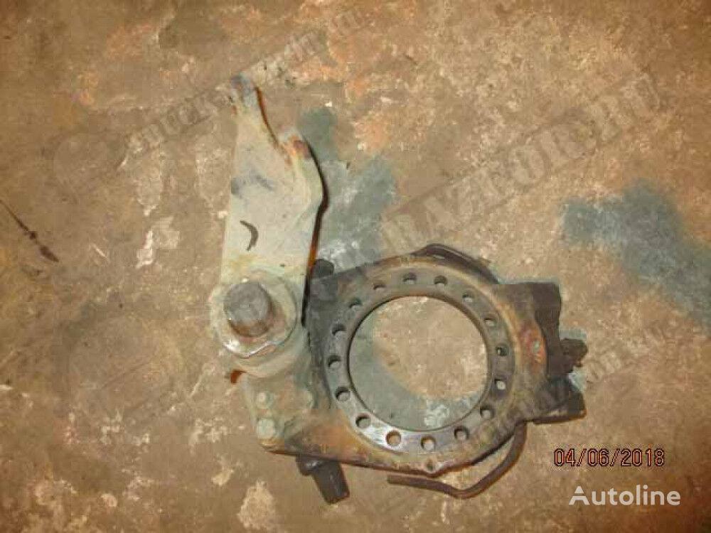 tormoznoy mehanizm peredniy, R (3092466) otra pieza del sistema de frenado para VOLVO tractora