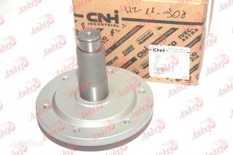 Stupica shkiva ventilyatora / Fan Pulley Hub CASE IH Stupica shkiva ventilyatora / Fan Pulley Hub (84327141) otra pieza del sistema de refrigeración para CASE IH Magnum tractor