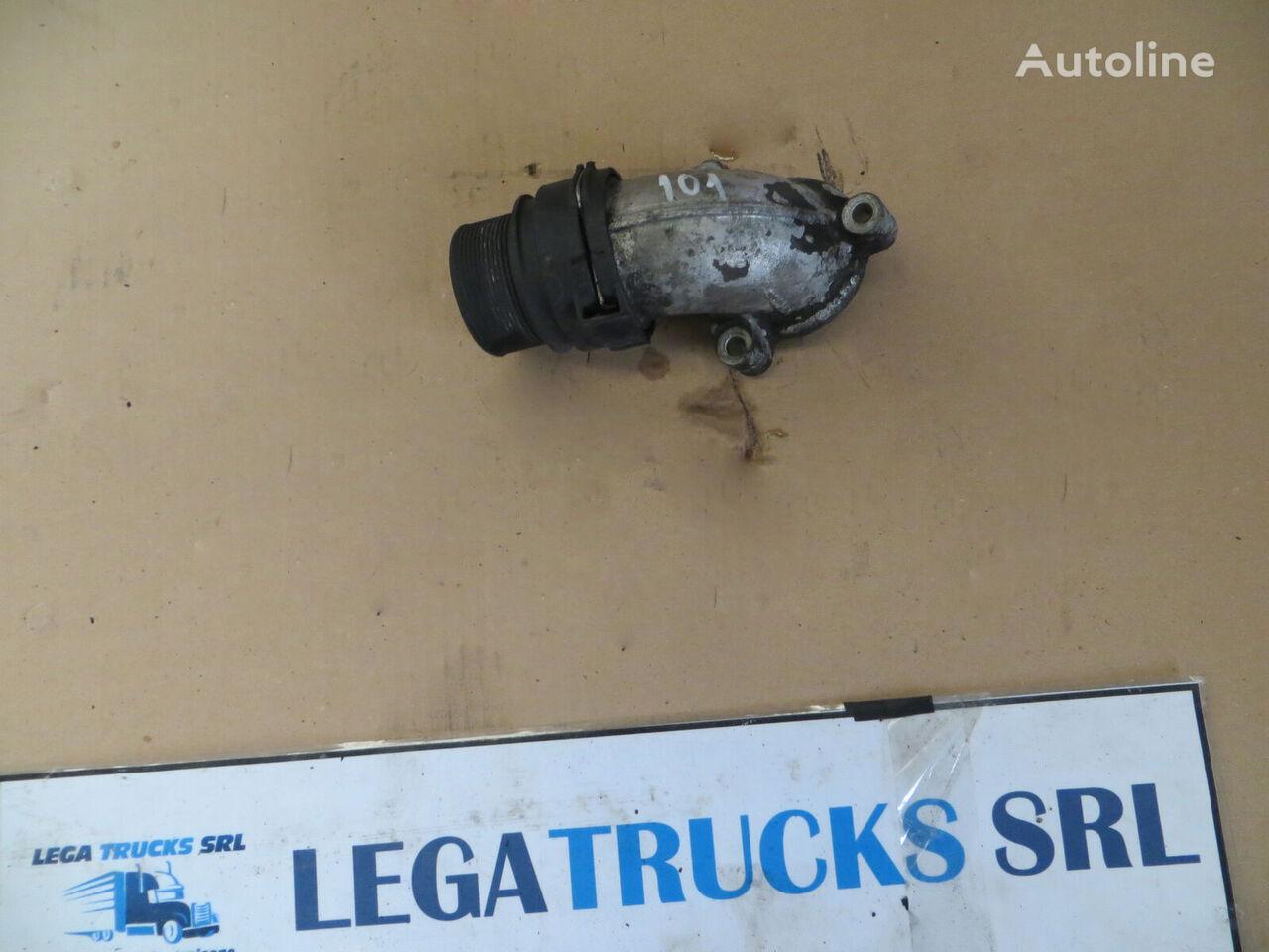 SCANIA (SD101) otra pieza del sistema de refrigeración para SCANIA R  tractora
