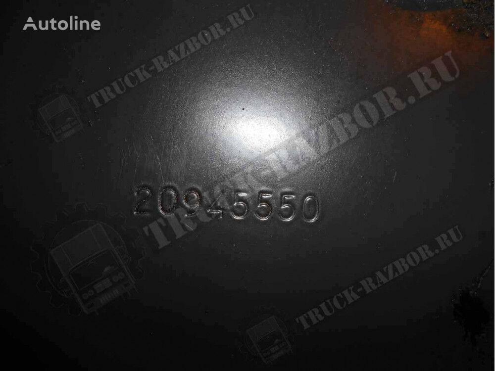 VOLVO tyaga reaktivnaya perednyaya, L (20945550) otra pieza del sistema de suspensión para tractora