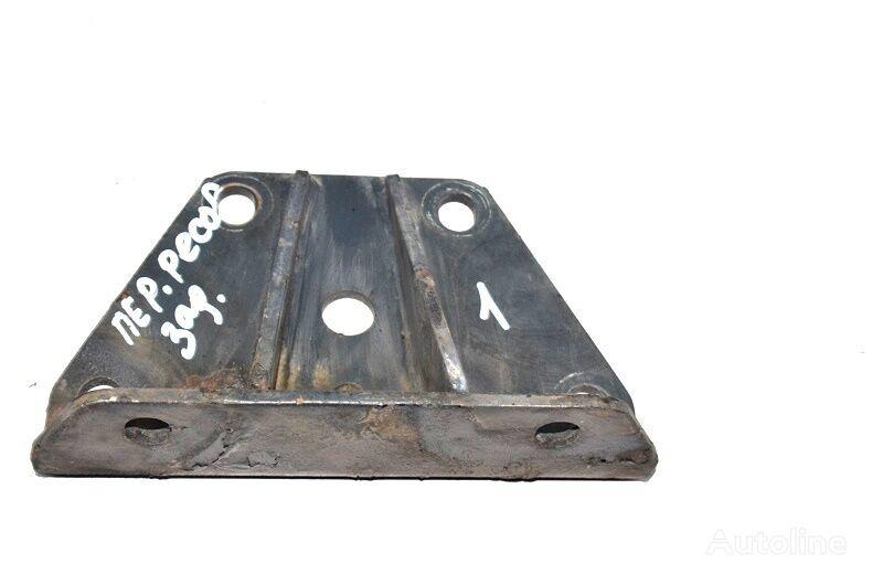 IVECO Stralis (01.02-) (41027088) otra pieza del sistema de suspensión para IVECO Stralis (2002-) camión