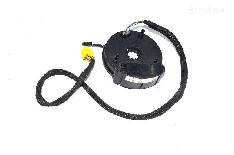 Shleyf podrulevoy  (1636342) otra pieza del sistema eléctrico para DAF XF95/XF105 (2001-) camión
