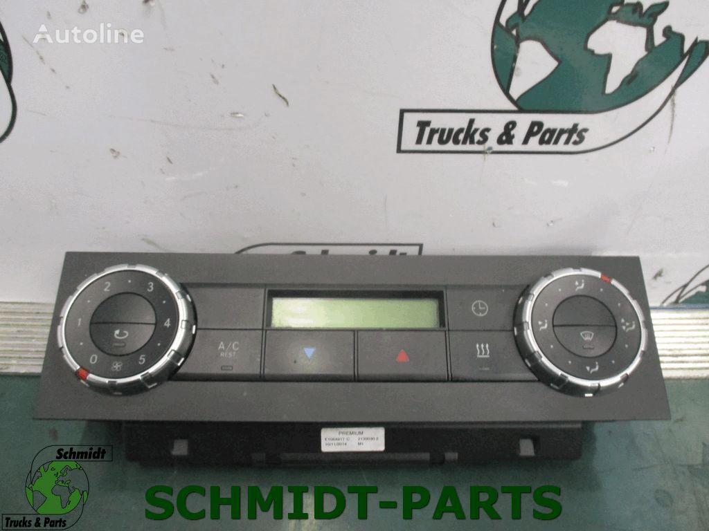 MERCEDES-BENZ (A 960 446 47 28) otra pieza del sistema eléctrico para camión
