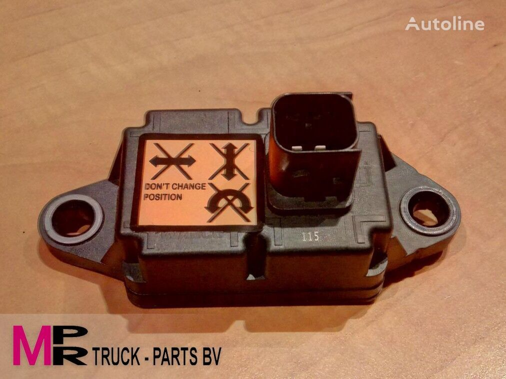 DAF 1980680 - 4460650801 otra pieza del sistema eléctrico para DAF camión