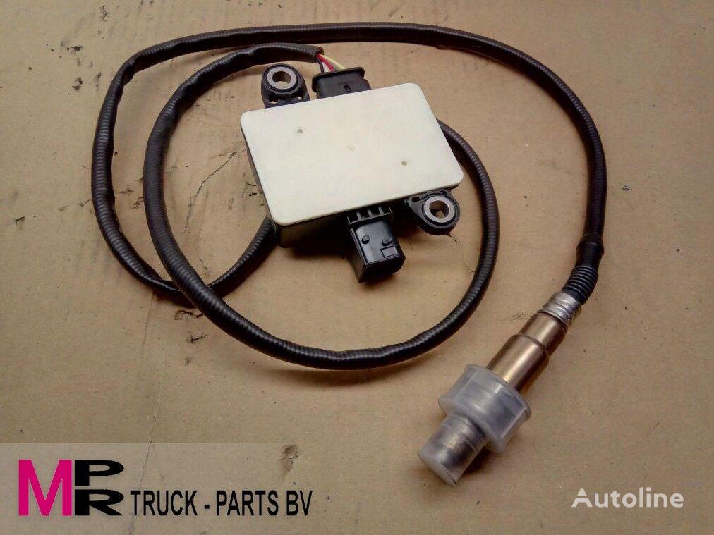 DAF 2121308 - 2185906 1275101629 otra pieza del sistema eléctrico para DAF camión