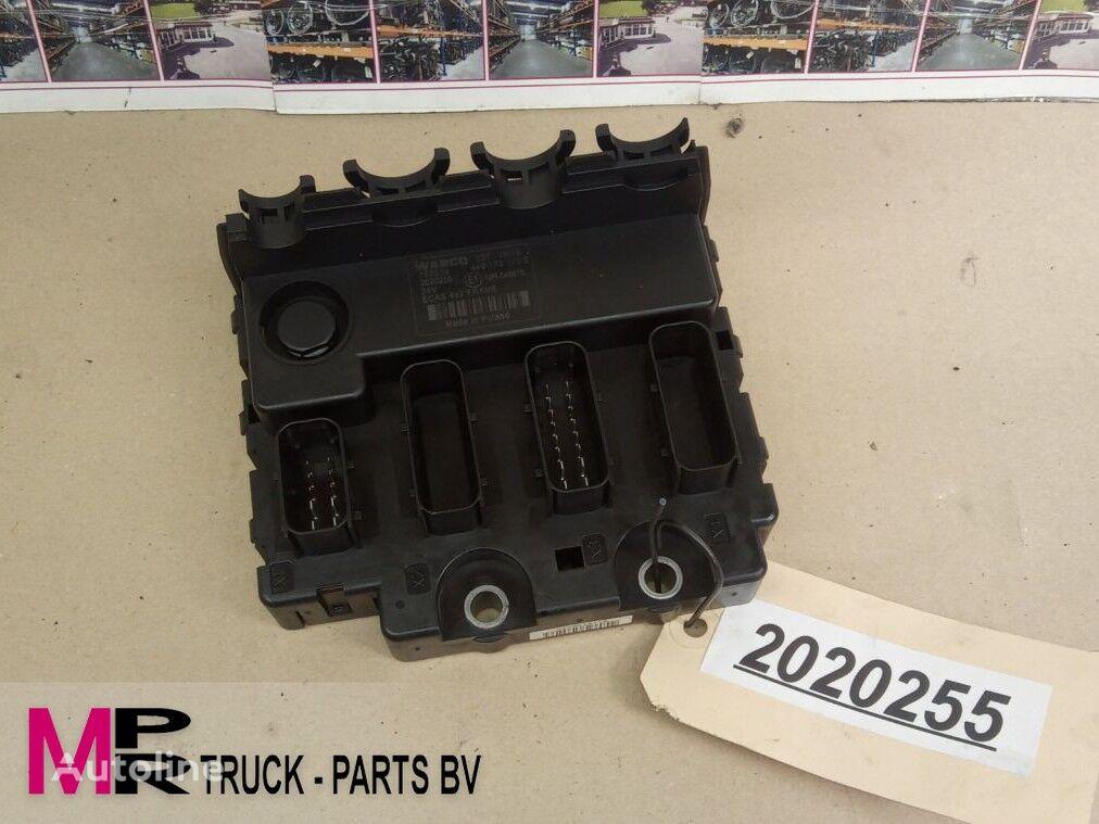 DAF elektronische regeleenheid, ECAS 2020255 - 446 173 170 0 otra pieza del sistema eléctrico para Daf CF/XF camión