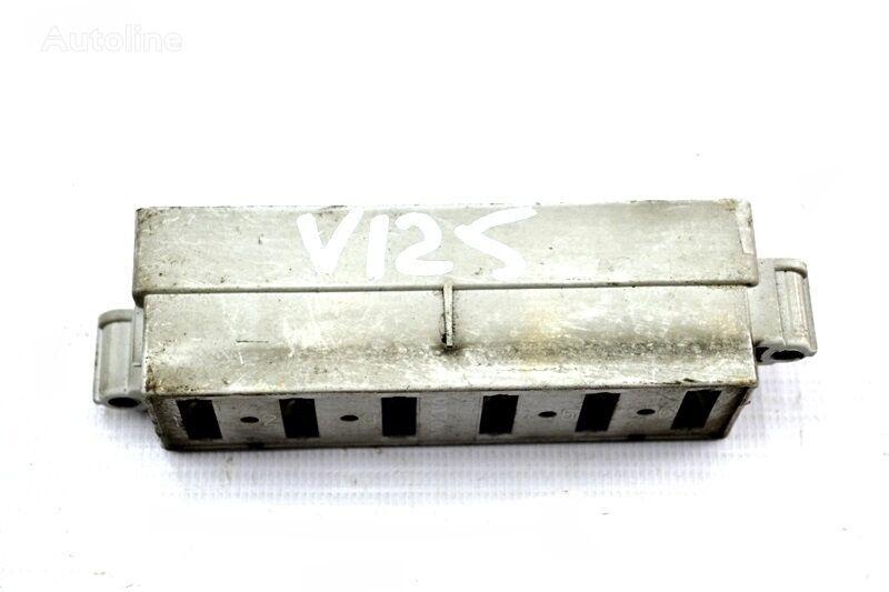 VOLVO FH12 1-seeria (01.93-12.02) (1079096) otra pieza del sistema eléctrico para VOLVO FH12/FH16/NH12 1-serie (1993-2002) camión