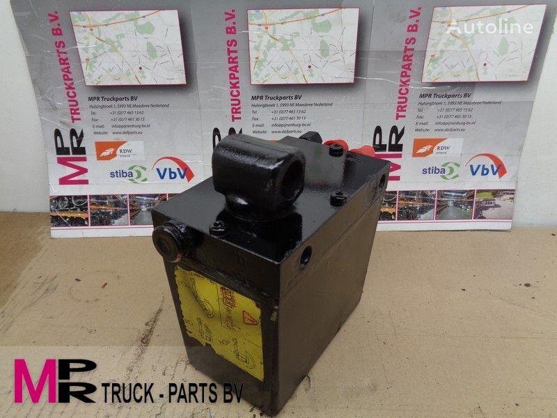 DAF 1450903 Cabinekantelpomp (1450903) otra pieza del sistema hidráulico