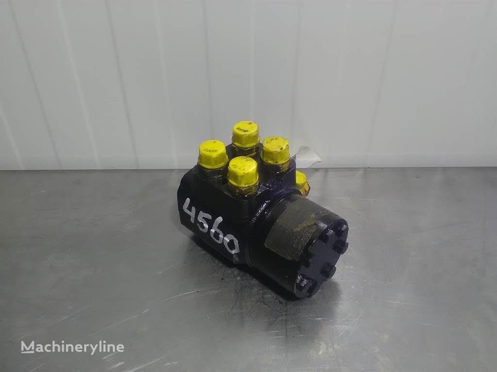 EATON 2631098082 - Ahlmann AZ 18 - Steering unit otra pieza del sistema hidráulico para otra maquinaria de construcción