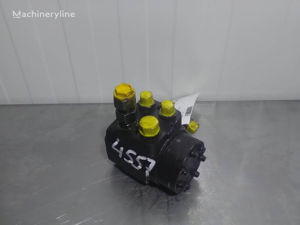 EATON 2634361002 - Kramer 320 - Steering unit otra pieza del sistema hidráulico para otra maquinaria de construcción