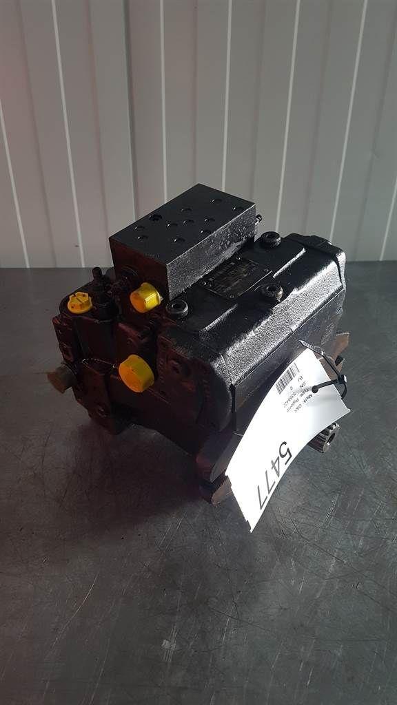 O&K 2460363 - MH6.5 - Swing pump/Schwenkpumpe otra pieza del sistema hidráulico para otra maquinaria de construcción