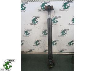 RENAULT (7422070299) otra pieza del sistema hidráulico para RENAULT T 460  camión