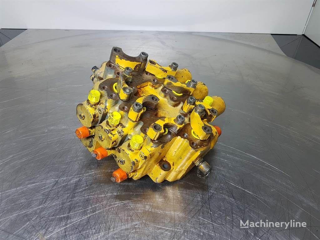Rexroth M1-1192-00 - Valve/Ventile/Ventiel otra pieza del sistema hidráulico para otra maquinaria de construcción