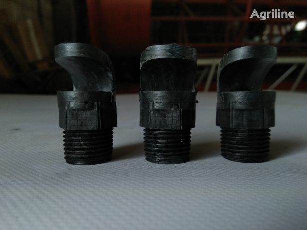 raspylitel Kobra otras piezas de funcionamiento para sistema de riego
