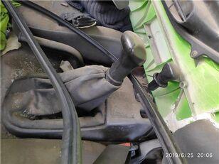 Palanca De Cambios Renault Midlum FG   XXX.10                    (7421869820) palanca de marchas para RENAULT Midlum FG XXX.10 E5 [4,8 Ltr. - 161 kW Diesel] tractora