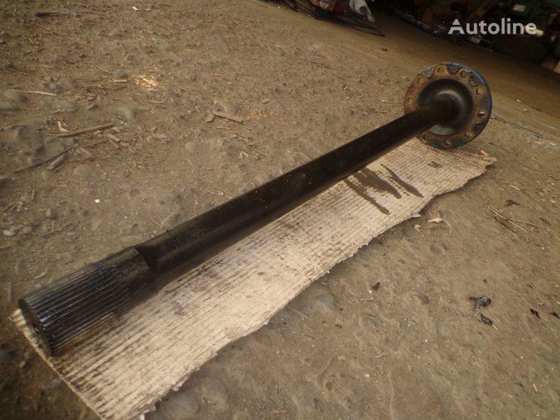 palier para DAF CF, XF tractora