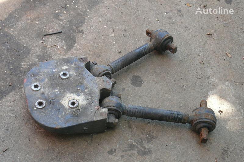 luchevaya tyaga (serzhant) 85-95 palier para DAF XF,CF tractora