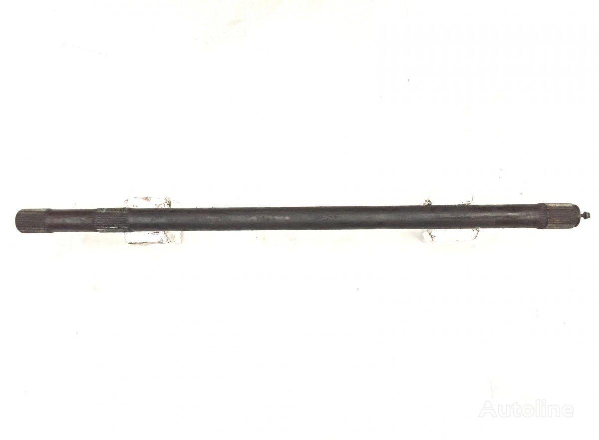 MERCEDES-BENZ Drive Axle Left palier para MERCEDES-BENZ Actros MP1 (1996-2002) tractora