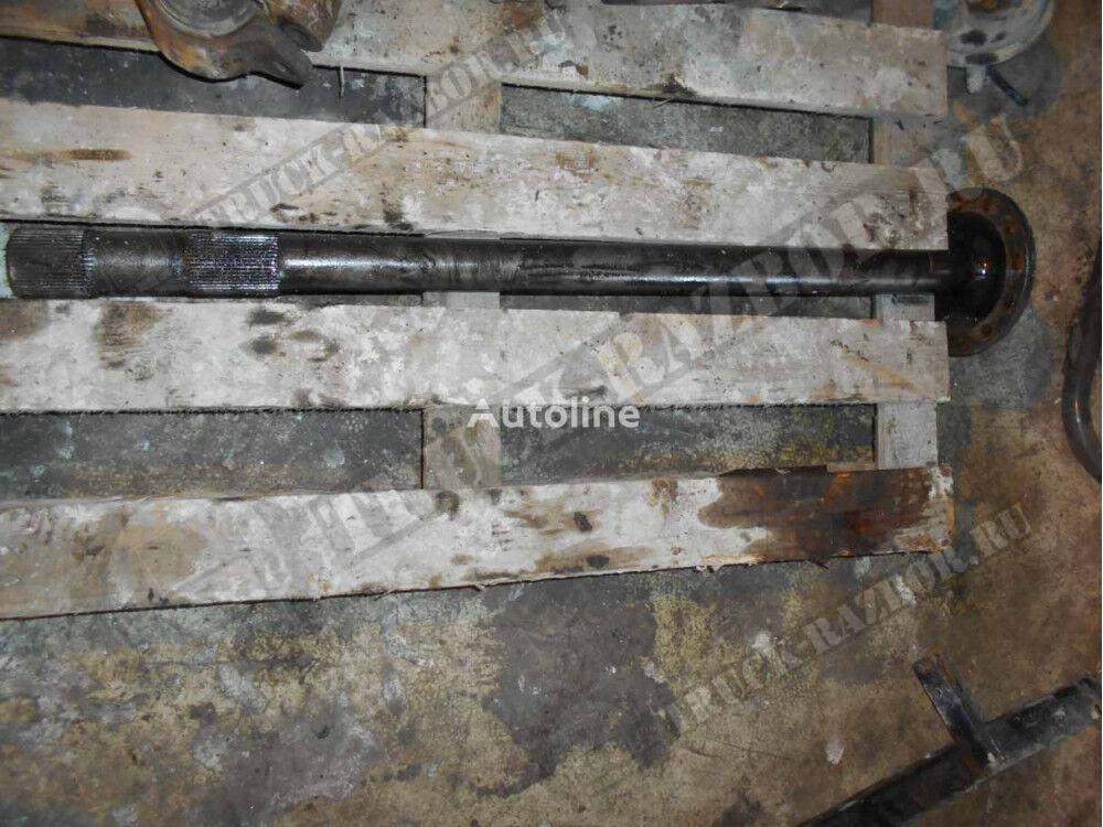 VOLVO s blokirovkoy, R (3152523) palier para VOLVO tractora