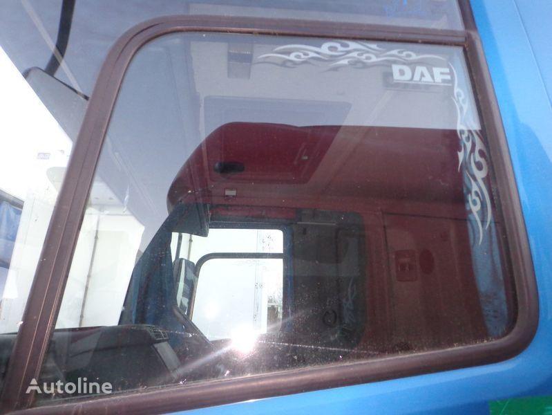 DAF podemnoe parabrisas para DAF CF tractora