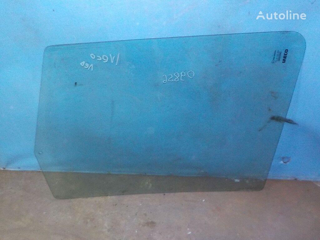 IVECO dveri parabrisas para IVECO camión