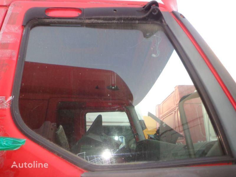RENAULT parabrisas para RENAULT Premium camión