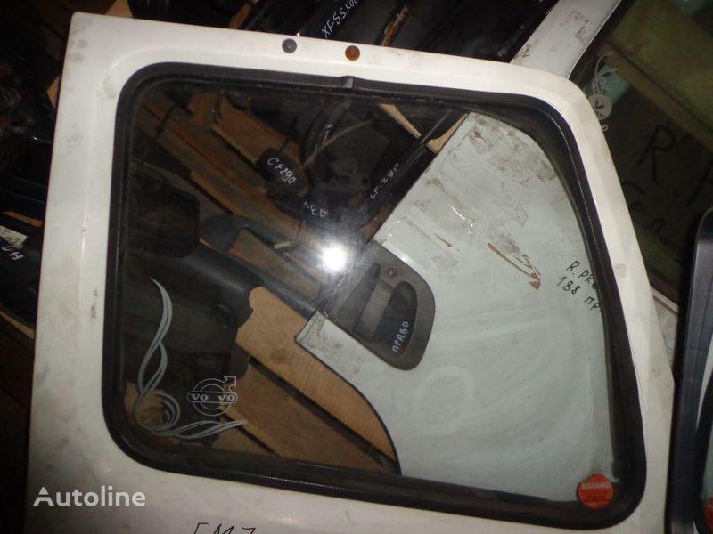 parabrisas para VOLVO FM camión