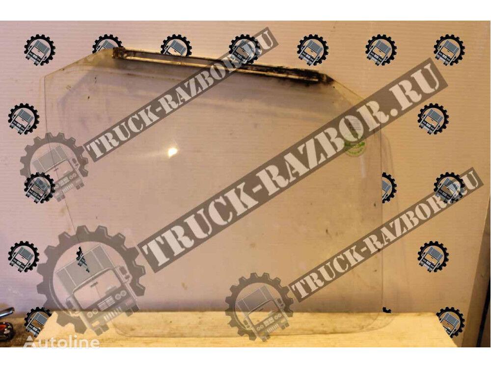 VOLVO dveri parabrisas para VOLVO FM, FH tractora