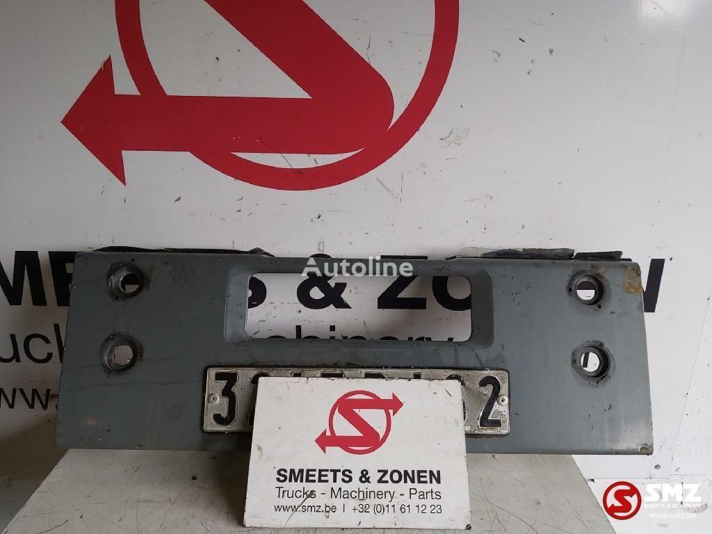 MERCEDES-BENZ Occ middenbumper Mercedes SK (A6418850201) parachoques para camión
