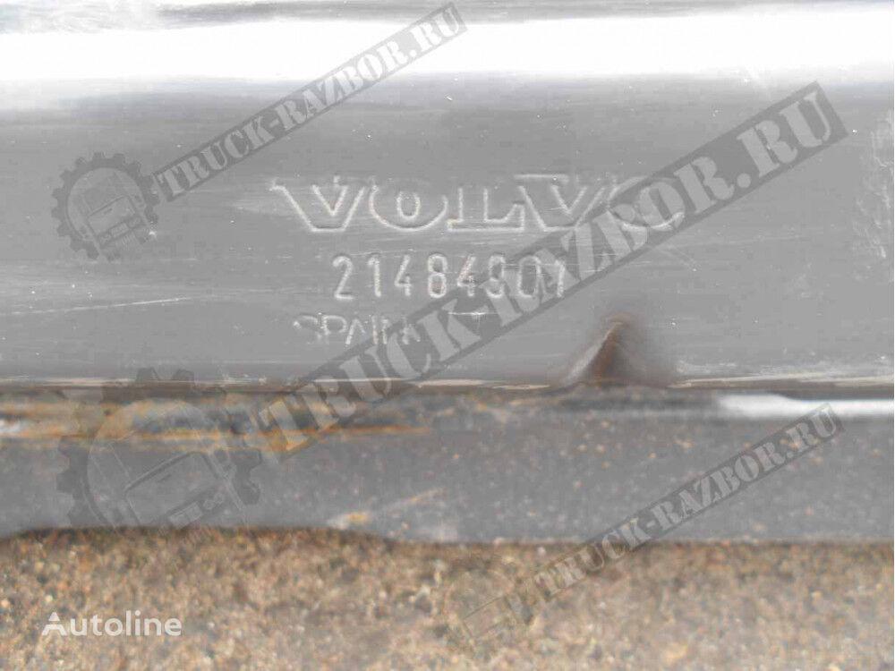 usilitel (21484901) parachoques para VOLVO tractora