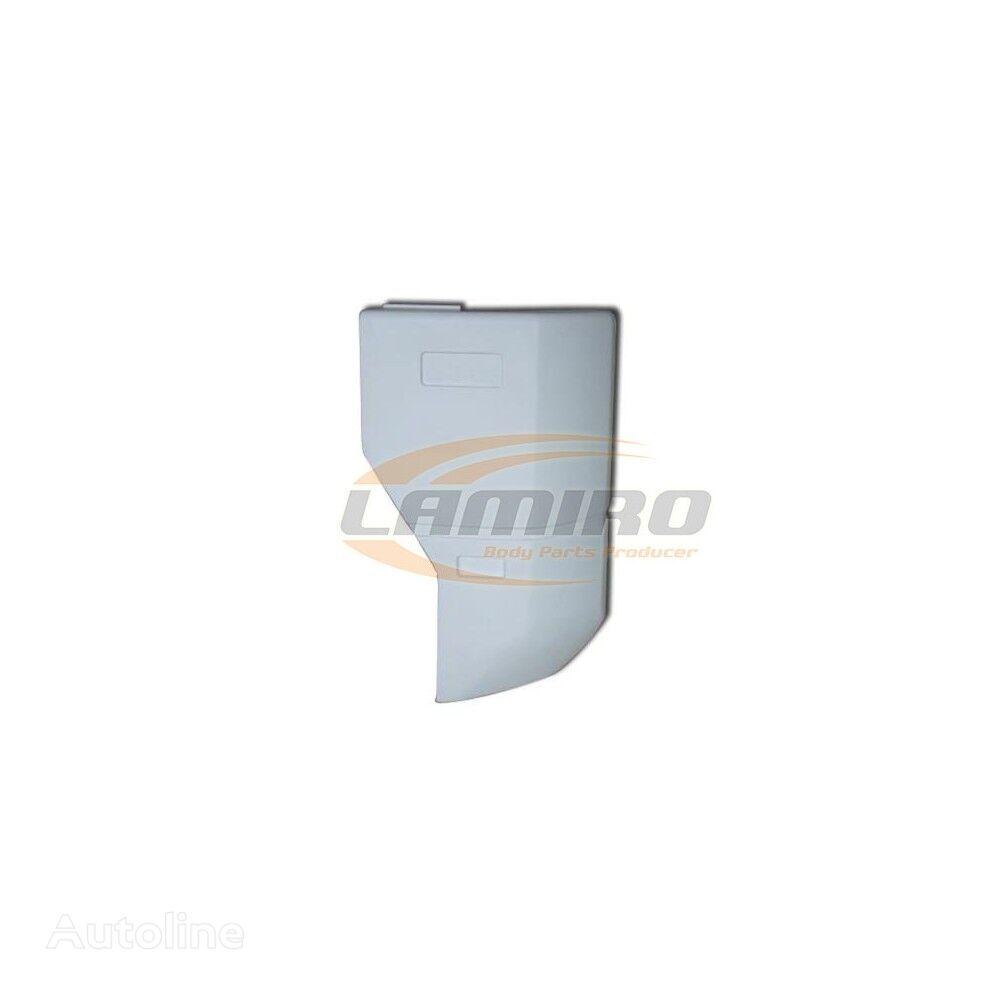 CORNER BUMPER RIGHT (5010219008) parachoques para RENAULT MAGNUM AE (1992-2002) camión nuevo