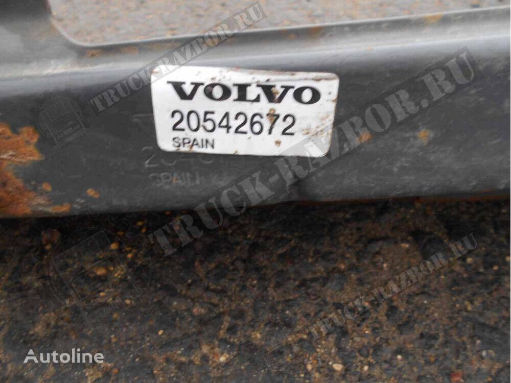 usilitel (20542672) parachoques para VOLVO tractora