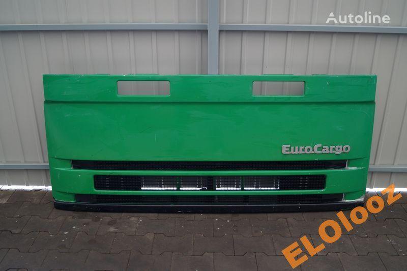 paragolpes para IVECO MASKA ATRAPA GRILL IVECO EUROCARGO 8141747 camión