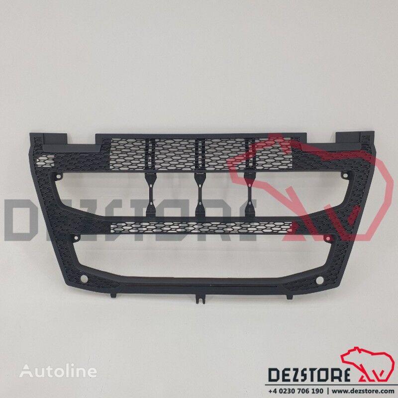 (82491903) parrilla de radiador para VOLVO FH tractora nueva