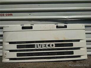 Calandra Iveco Stralis parrilla de radiador para IVECO Stralis tractora