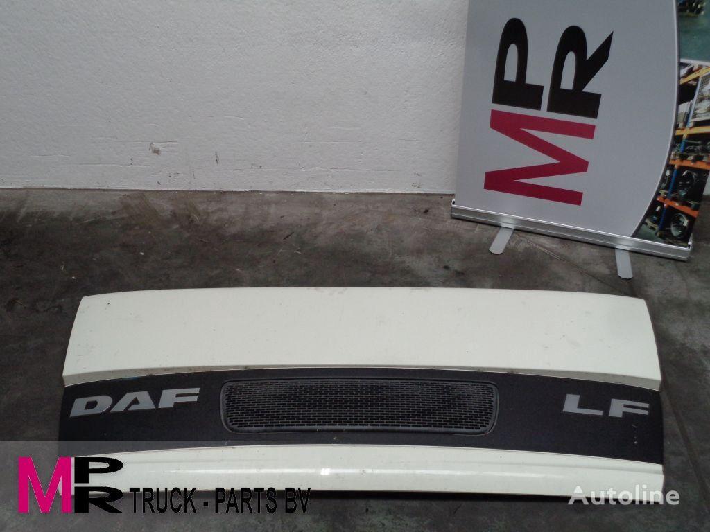 DAF LF parrilla de radiador para DAF Daf LF camión