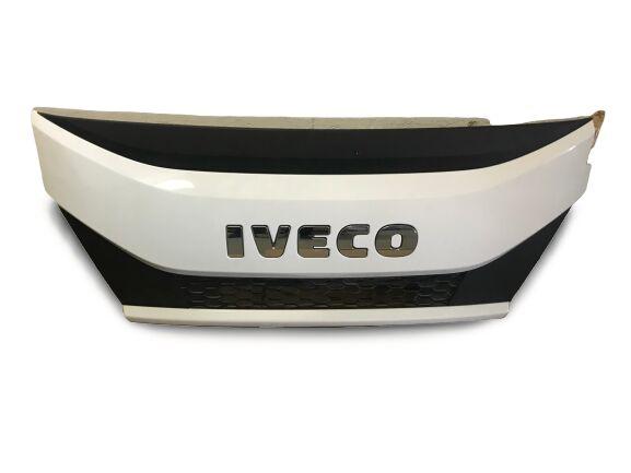 IVECO (5801690072) parrilla de radiador para IVECO EUROCARGO EURO 6 tractora