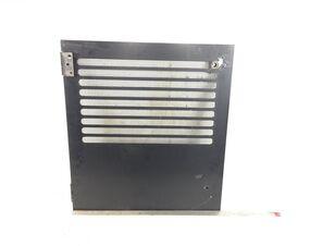 parrilla de radiador para MAN LIONS CITY  autobús