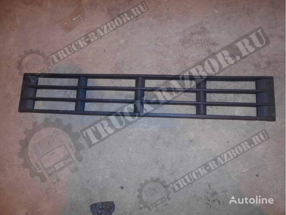 VOLVO (82065947) parrilla de radiador para VOLVO tractora