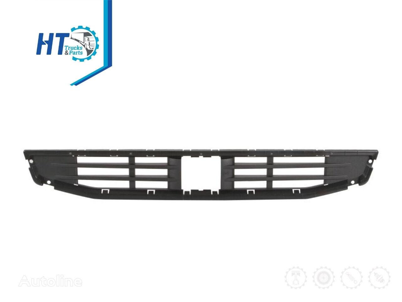 VOLVO ALT (82298657) parrilla de radiador para VOLVO camión nueva