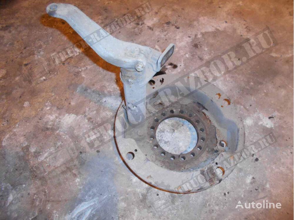 mehanizm zadniy (1075644) pastilla de freno para VOLVO L    tractora
