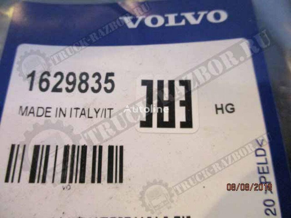 pylnik tormoznogo mehanizma (1629835) pastilla de freno para VOLVO tractora