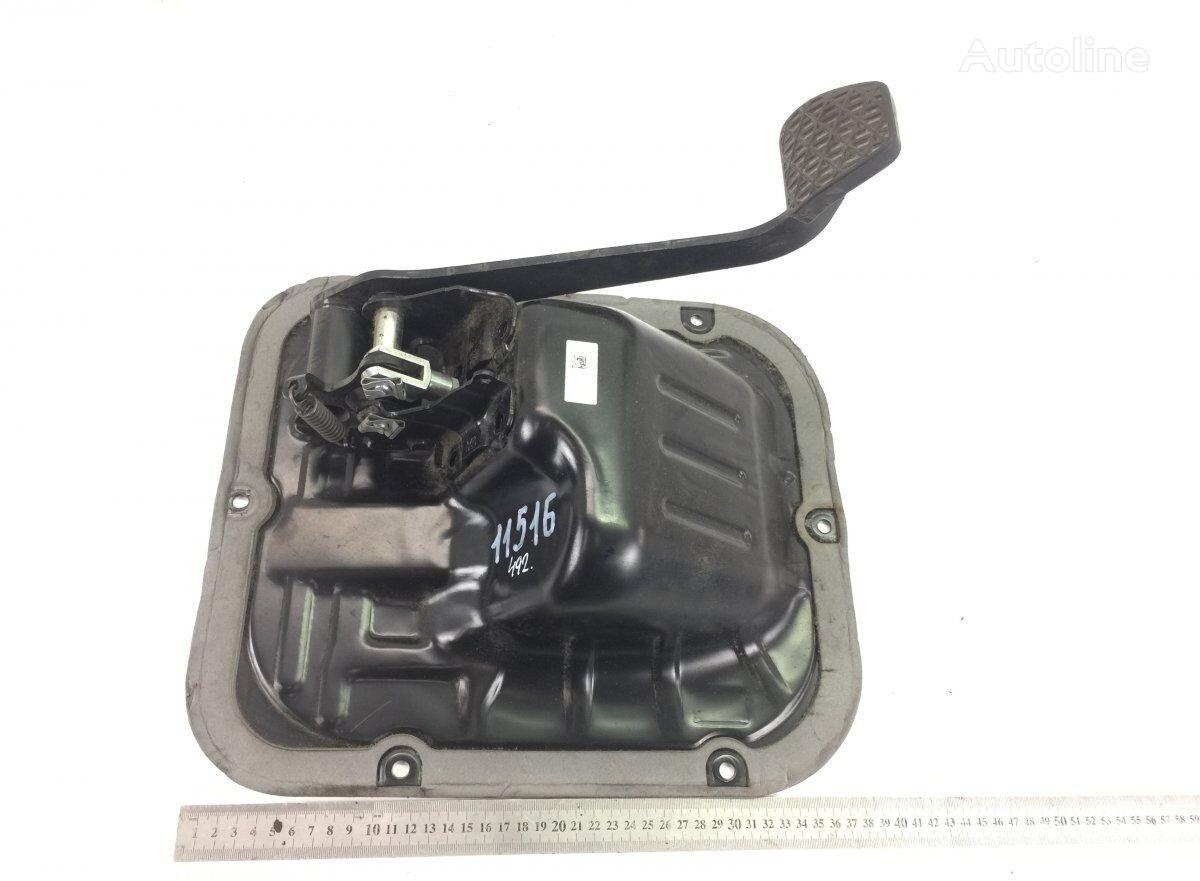 (A9602901419) pedal de acelerador para MERCEDES-BENZ camión