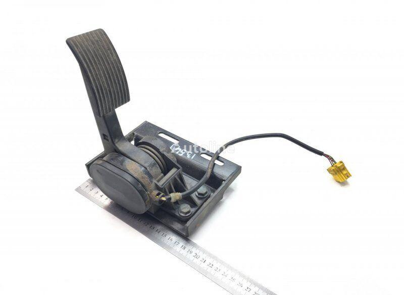 (A9703000304) pedal de acelerador para MERCEDES-BENZ Citaro/Conecto/Touro/Travego autobús