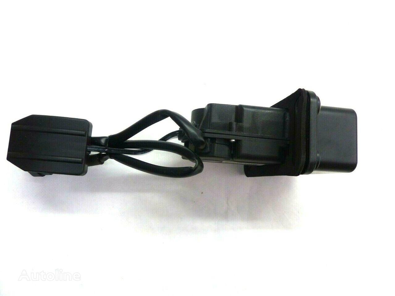 IVECO Original Pedal Gaspedal (41227746) pedal de acelerador para camión