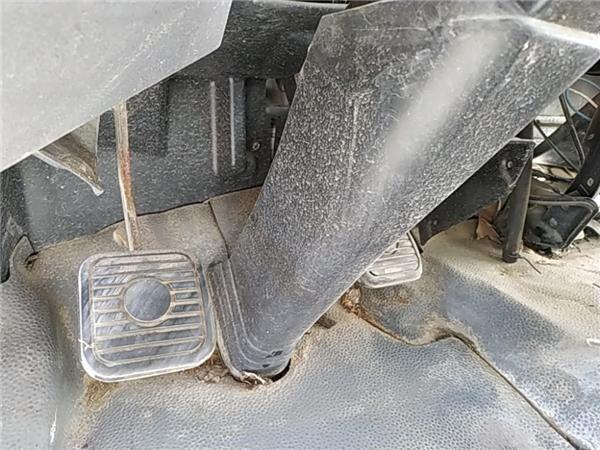 Juego Pedales Completo Nissan ATLEON 210 pedal de embrague para NISSAN ATLEON 210 camión