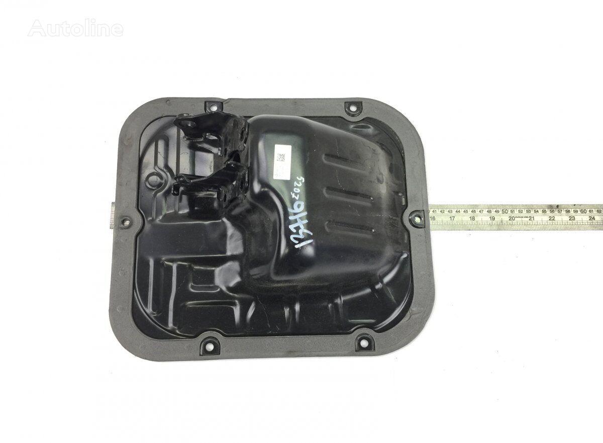 MERCEDES-BENZ (01.13-) pedal de freno para MERCEDES-BENZ Actros MP4 2551 tractora
