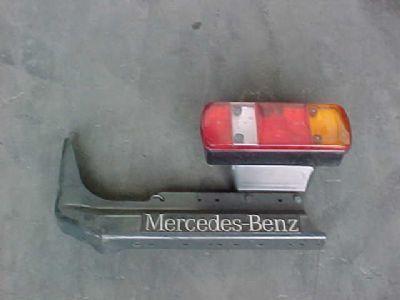 MERCEDES-BENZ Achterlicht+steun piloto trasero para MERCEDES-BENZ Atego 815 camión