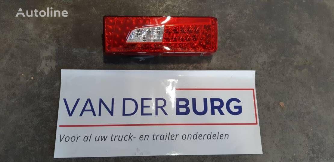 SCANIA Verlichting piloto trasero para SCANIA camión