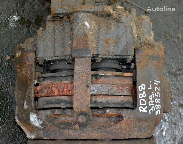 (68033182) pinza de freno para RENAULT Premium (1996-2005) camión